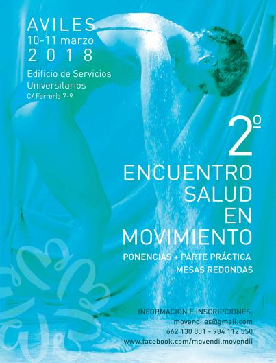 2018-03_2doEncuentroSaludEnMovimiento.png