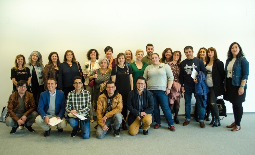 Emprendamos Asturias 2017-18.jpg